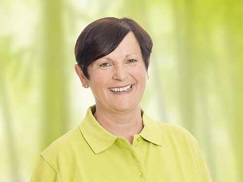 Frau Knörle